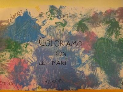http://langolino-berlin.de/wp-content/uploads/2019/10/Colori-Farben.jpeg