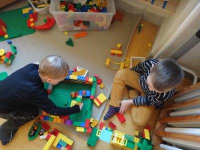 http://langolino-berlin.de/wp-content/uploads/2019/10/Lego.jpeg